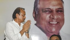 Govt positive about loan waiver above Rs 2 lakh: Pawar