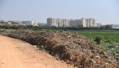 Will penalties help stop sewage flow to Bellandur lake?