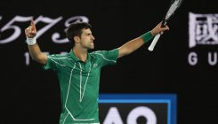Djokovic defeats Thiem to win eighth Australian Open