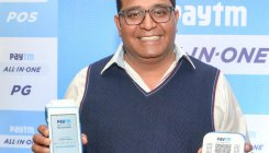 Paytm rolls out new gadgets targeting retailers
