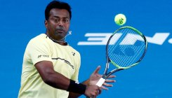 Leander Paes to play in Bangalore Open ATP Challenger