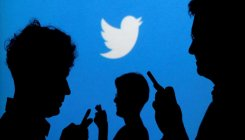 Twitter tops expectations with $1 bn quarterly revenue