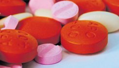 RS MPs demand govt take steps to curb antibiotic misuse