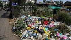 'For effective waste management, decentralise process'