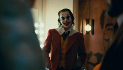 Why 'Joker' bagged 11 nominations at Oscars 2020