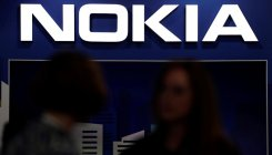 'US must buy Nokia's control, Ericsson to fight Huawei'