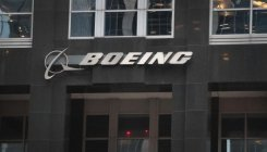 Boeing's fraying 737 MAX suppliers see capacity crunch
