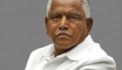 Nightmare over, BS Yediyurappa faces dual headaches