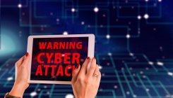 Increase in cyber attack incidents in the country: Govt