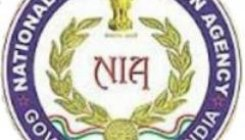 NIA arrests in 'terror funding' case angers NSCN (IM)