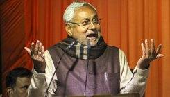 After Delhi polls, all eyes on Bihar Assembly elections