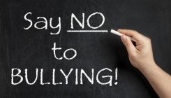 Nine-year-old Shillong girl develops anti-bullying app
