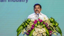 Cauvery delta districts  protected farm zone: TN CM