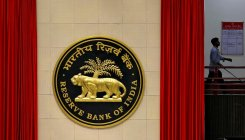 RBI gives CRR relief to banks for 5 years