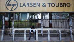 L&T bags 'large' contracts for power transmission biz