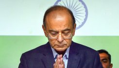 NIFM to be renamed after Arun Jaitley