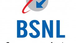 BSNL employees to go on hunger strike on Feb 24