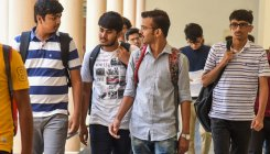 Engineering, ITI syllabus to be made industry friendly