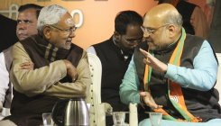 Will Bihar polls too give Delhi-type verdict?