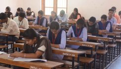 II PU exams: 1 lakh corrections in draft hall tickets