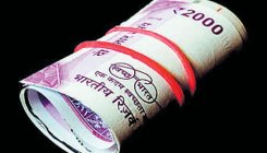 Rupee settles flat at 71.33 against US dollar