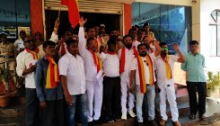 K'taka bandh: What pro-Kannada groups are demanding for
