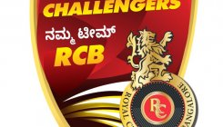 RCB to become Royal Challengers 'Bengaluru'?