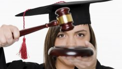 Customising law curriculum for broader skill sets