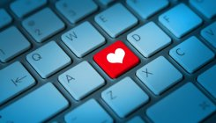 Will FB Dating swipe lovebirds out of digital nest?