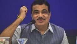 Tunnel works over Rs 1 lakh cr in next 5 years: Gadkari