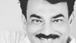 Bollywood celebs remember Wendell Rodricks