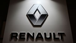 Renault reports net losses of 141 million euros in 2019