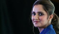 Excited to share my story: Sania Mirza on biopic