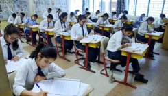 Over 30L CBSE students to take board exams from Feb 15