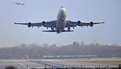 Virus could mean $5 bn in airline losses: UN agency