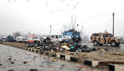 A year of Pulwama: How India avenged jawans' deaths