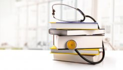 PG Diploma holders can now teach in medical colleges