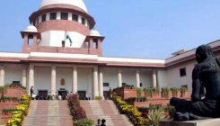 SC adjourns hearing on plea against Cong 2019 manifesto