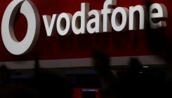 Vodafone Idea faces uncertain future over AGR woes