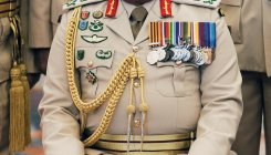 SL takes 'strong objection' to travel ban on Army chief