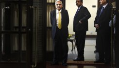 No inflationary impact from Budget proposals: RBI Guv