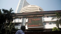 'Global trends to dictate markets in shortened week'