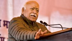 India has no option other than Hindu society: Bhagwat