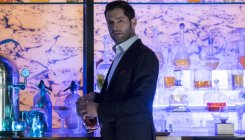 'Lucifer' maybe getting another season on Netflix