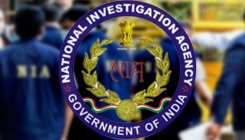 NIA gets terror funding 'evidence' during DySP probe