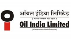 Oil India to move TDSAT against DoT seeking Rs 48,489