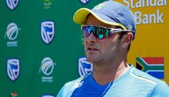 'De Villiers needs to prove himself for T20 WC place'