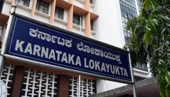 Govt drags its feet over Lokayukta promise