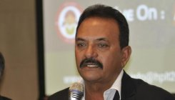 New selectors in office by NZ tour end: CAC's Madan Lal