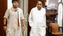 Kamal Nath, Scindia to meet to sort out differences